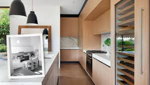 kitchen cabinet storage ideas kitchen kitchen closet organizer ideas small kitchen bin ideas