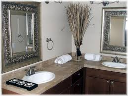 online get cheap bathroom cabinets manufacturers aliexpresscom