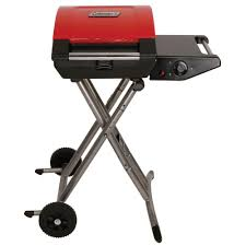 Backyard Grill 3 Burner Gas Grill by Gas Grills Grills The Home Depot