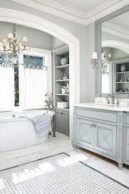 traditional bathroom design ideas best home design ideas