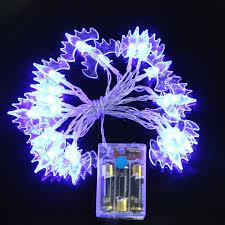 light halloween popular halloween fairy lights buy cheap halloween fairy lights