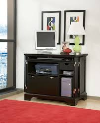 Computer Armoires For Small Spaces by Armoire Computer Desk Home Painting Ideas