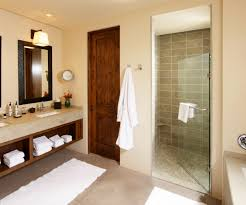 Bathroom Design Inspiration Majestic Marble Bathroom Design Ideas Styling Up Your Private