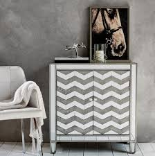 canadian online home decor stores home decorating interior superb canadian online home decor stores part 4 bouclair home