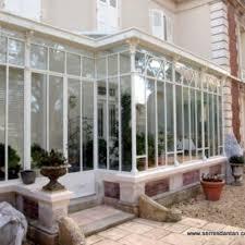 Construire Jardin D Hiver Veranda Jardin D Hiver Befrdesign Co