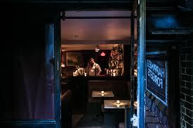cocktail culture world u0027s 50 best bars revealed