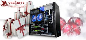 pc gaming black friday deals black friday pc deals custom gaming u0026 enthusiast pc blog