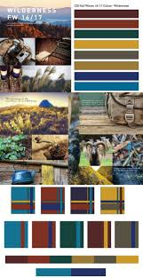 250 best colors images on pinterest colors color trends and nature
