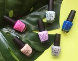 pinkies nail salons