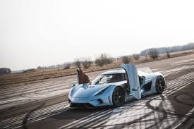 koenigsegg regera engine why the 1 500 hp koenigsegg regera is the world u0027s scariest