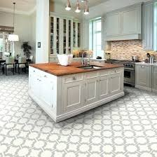 kitchen floor covering ideas kitchen floor covering thamtubaoan