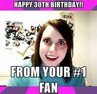 Funny 30th Birthday Meme - best 25 ideas about funny birthday memes find what you ll love