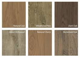 Laminate Flooring Kit Sample Kit Best Floor For Dogs Free Shipping