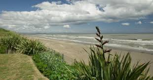 Irish Cottage Holiday Homes by Irish Cottage Named Best Beach Holiday Home In Europe Her Ie