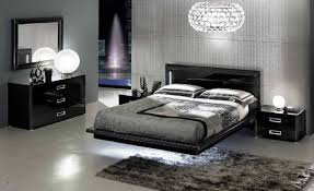 Contemporary California King Bedroom Sets - best picture of modern california king bed all can download all