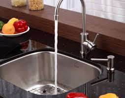 kitchen kitchen faucet with sprayer beguile kitchen faucet with