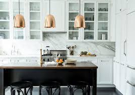 kitchen cabinet renovation ideas 51 stunning kitchen renovation and remodel ideas