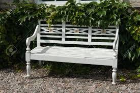 100 arbor bench plans family handymand inspired garden