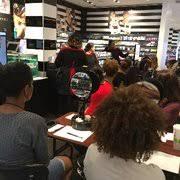 make up classes in atlanta ga sephora 21 photos 41 reviews cosmetics beauty supply