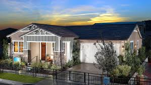 orange county new homes orange county home builders