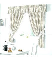 rideaux originaux pour cuisine rideaux originaux rideaux originaux pour cuisine tapis de cuisine