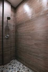 131 best faux wood images on pinterest faux wood tiles bathroom
