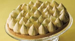recette de cuisine de christophe michalak dessert au citron la tarte acidulée à souhait du pâtissier