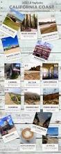 La Jolla Map Best 25 Highway Map Ideas On Pinterest Pacific Coast Time Road