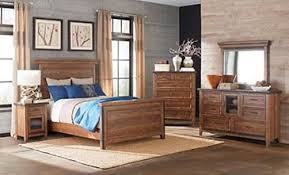 Kira Bedroom Set by Bob Mills Furniture Discover Better Living Oklahoma And Texas