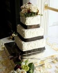 wedding cake diy diy wedding cakes lds wedding receptions