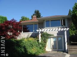 looking for a 4 bedroom house for rent ambleside house house rental 1455 ottawa ave west vancouver advent