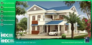 beautiful and top architectural house plans in india designed by