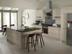 Kitchen Designs Ireland Appliance Housing Cheap Kitchens Ireland Fitted Kitchens Cash