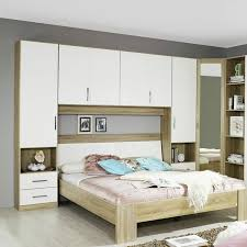 Bed On The Floor by Bedroom Furniture Small Space Beds Space Saving Bedroom