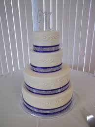 rhinestone cake wedding cakes with rhinestones food photos