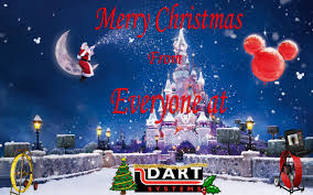 merry dart systems limited
