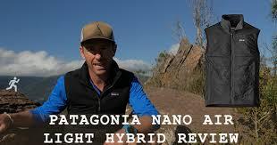 patagonia men s nano air light hybrid jacket drone pilot film maker free runner patagonia nano air light hybrid