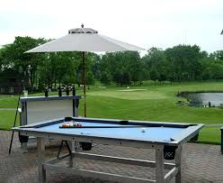 pool table covers near me outdoor pool table heavy duty outdoor pool table covers cuca me