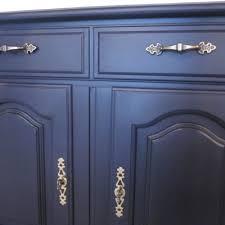 blue sideboard archives entri ways