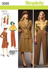 sewing patterns plus size u2014 jaycotts co uk sewing supplies