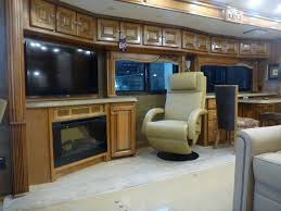 2014 tiffin allegro bus 45lp now ordered outside our bubble