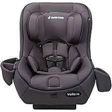 black friday convertible car seat convertible car seats buybuy baby