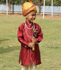 6 best fancy dress ideas u2013 indian maharaja royal king