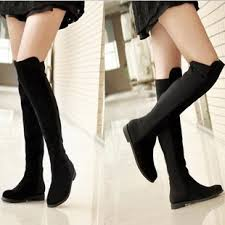 s boots flat boot cleats picture more detailed picture about free shipping