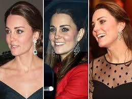kate middleton earrings kate middleton dangly earrings kate middleton chandelier earrings