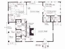 house plans with mudrooms elegant two story house plans with mud rooms house plan