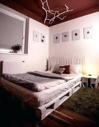 chambre pour chien chambre pour chien lit a paltes lit faire une chambre pour chien