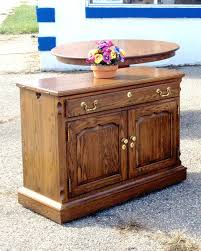 Pennsylvania House Dining Room Furniture Server Buffets Fredsuniquefurniture