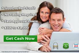 columbus payday loans direct lenders