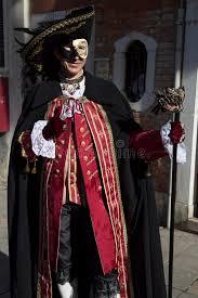 carnivale costumes venetian carnivale costume editorial image image of festival 66668895